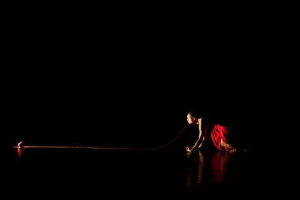 01 - Rubedo - Photo by Simona Toncelli
