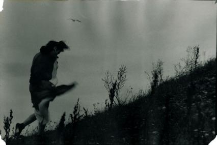 Helgoland - Tadashi Endo