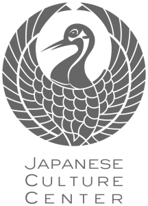 Japanese Culture Center (JCC Logo) (1)