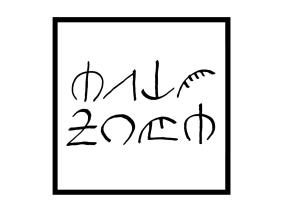 Lashtek_Logo