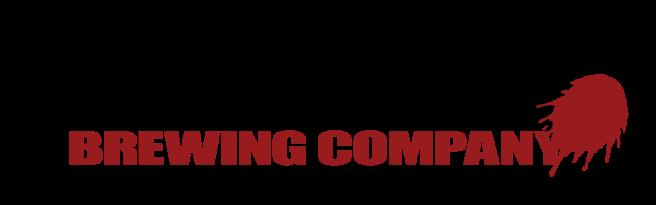_Logo