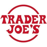 trader-joe-s-squarelogo