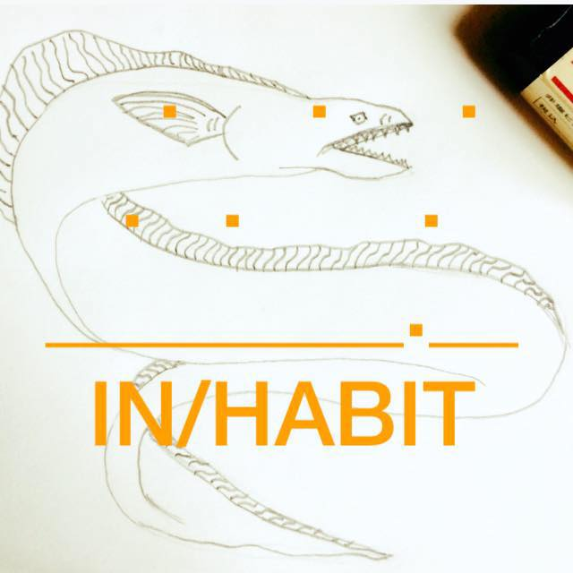 InHabitEel