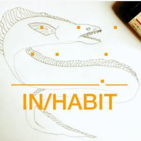 InHabitEel