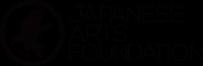 JAF_Logo-v1 (1)