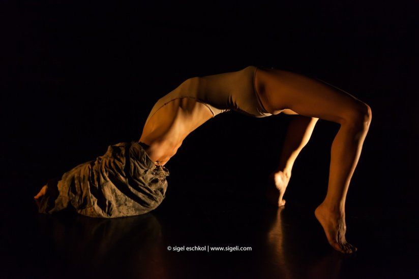 May Butoh Non festival!